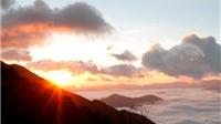 Tà Chì Nhù & chuyến đi không thể nào quên tới 'thiên đường mây'