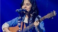 Giọng hát Việt nhí: Vũ Cát Tường loại Chiara Falcone vì 'trình' quá cao