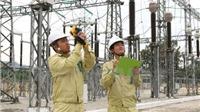 Dừng triển khai Đài vinh danh công trình Truyền tải điện 500 kV Bắc – Nam