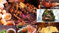 Du lịch - Phượt Sapa & những món ngon khiến du khách 'phải lòng'