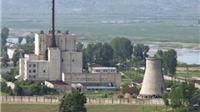 Hàn Quốc cảnh báo 'đánh phủ đầu' nếu Triều Tiên định tấn công hạt nhân
