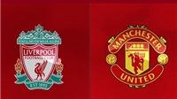 Man United đối đầu với Liverpool sẽ là một đêm 'đặc biệt' ở Anfield