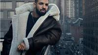 Drake vượt kỷ lục của Michael Jackson, thống trị đề cử giải Âm nhạc Mỹ