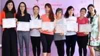 """HLV Yoga chính thức được Nhà nước công nhận là một """"nghề"""""""