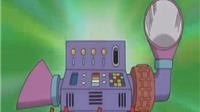 Bảo bối máy chế tạo của Doraemon đã xuất hiện ngoài đời thực?