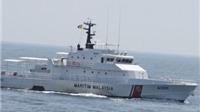 Malaysia bắt giữ 20 ngư dân Việt Nam