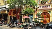Du lịch Hà Nội miễn phí cùng Vietnamtourism