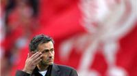 Mourinho: Liverpool là đội bóng lớn nhưng chẳng có gì đặc biệt