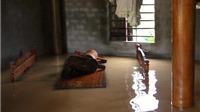 Mưa lũ miền Trung: 42 người thương vong, mất tích, gần 100 nghìn căn nhà ngập lụt
