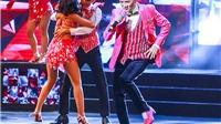 'Diamond Show': Vì sao Mr Đàm 'chạy như ma đuổi'?