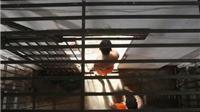 Bạo loạn trong nhà tù ở Brazil, 25 tù nhân thiệt mạng