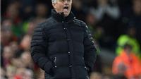 Giggs: 'Man United phải chấp nhận đá tiêu cực như trước Liverpool nếu muốn vô địch'