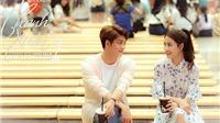 Cặp đôi 'hot' nhất: Nhã Phương và Kang Tae Oh tiếp tục chia cắt