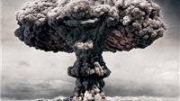 Cảnh báo lạnh người về chiến tranh hạt nhân cùng chỉ dẫn sống sót