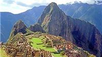 10 điểm du lịch giá rẻ nổi tiếng thế giới