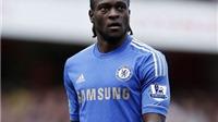 Sao Chelsea thừa nhận chưa bao giờ dám đối mặt Mourinho