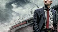 Có lẽ, Jose Mourinho luôn là người dự bị ở Old Trafford