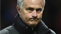 Mourinho: 'Tôi và Abramovich chưa bao giờ là bạn'