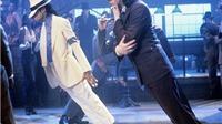 Bí mật điệu nhảy ma thuật của Michael Jackson