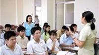 Xác định thời gian hưởng phụ cấp thâm niên nhà giáo