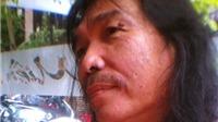 Nhà thơ Trần Từ Duy: 'Khẩu nghiệp' còn lại chút này…