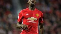 Siêu cò Mino Raiola tiết lộ sự thực đằng sau thương vụ 'bạc tỷ' Pogba của Man United