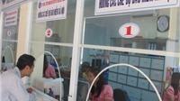 Hà Nội quyết tâm khởi kiện các doanh nghiệp nợ đọng bảo hiểm xã hội