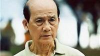 NSƯT Phạm Bằng: Từ kỹ sư cầu đường đi làm văn công