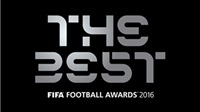 Ranieri có thể đánh bại Zidane và Pep, giành danh hiệu 'HLV xuất sắc nhất năm'