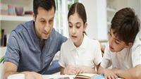Homeschool - Xu hướng giáo dục của thời đại mới?