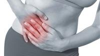 Nhận biết các loại bệnh gan (phần 1)