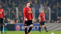 Fenerbahce 2–1 Man United: Pogba chấn thương, 'Quỷ đỏ' gục ngã
