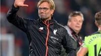 'Klopp năng động, lôi cuốn, sẽ giúp Liverpool vô địch Premier League'