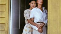 Nữ diễn viên phim 'Đông Dương' Catherine Deneuve: Từ chối vào 'huyền thoại'