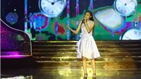 'Solo cùng Bolero': Lộ diện 14 giọng ca xuất sắc nhất vào chung kết