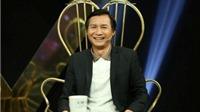 NSƯT Vũ Thành Vinh: 'Én vàng 2016' đang làm cuộc lột xác