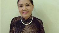 Nghe những tuyệt phẩm xứng danh 'Sầu nữ' Út Bạch Lan