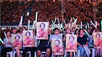 Tấm lòng của khán giả đối với Việt Hương