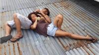 Hậu LHP Quốc tế Hà Nội 2016: Đừng để phim Việt 'tủi' trên sân nhà