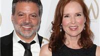 Nhà sản xuất phim người lớn '50 sắc thái' được mời... sản xuất Oscar 2017