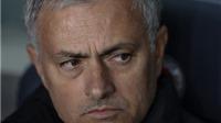 Mourinho được huyền thoại Premier League khuyên bán đi 8 ngôi sao