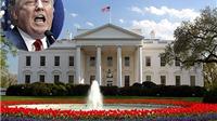 VIDEO: Donald Trump cam kết 'tăng gấp đôi tốc độ tăng trưởng của nước Mỹ'