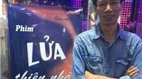 Đạo diễn Đặng Hồng Giang: Chủ rạp đã mở cửa tiếp… phim tài liệu!