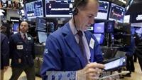 Thị trường chứng khoán Mỹ khởi sắc sau bầu cử