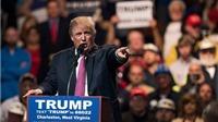 Giới chủ Man United góp tiền giúp Donald Trump thắng cử