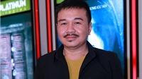 Đạo diễn Bá Vũ chuẩn bị làm tiếp phim 'ma'