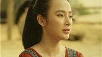 Angela Phương Trinh khó khăn vì dao kéo trong 'Sứ mệnh trái tim'