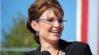 Nội các Donald Trump có tên người đẹp Sarah Palin?