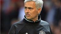 Man United sẽ ra sân với đội hình nào trước Arsenal?