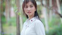Diễn viên Kim Tuyến: Ai cũng nghĩ tôi hợp với vai Kiều Nguyệt Nga